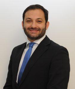Luis Fabiano de Araújo Giannini